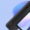 Redmi品牌正式推出了Redmi 9A手机