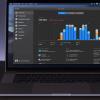 科技在线:通讯限制功能随macOSCatalina10.15.4一起提供给Mac