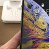 科技在线:教大家苹果iPhoneXSMax手机开不了机怎么办的解决方法