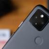 Android 12此新功能将鼓励您更频繁地使用Google助手