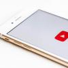 YouTube会向短视频的创作者付款