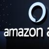 Amazon Alexa声音的背后是谁
