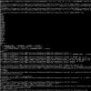科技在线:Unc0verv3.3.5新增了对JakeJames的SockPort漏洞利用的支持