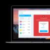科技在线:Finimize在短短几分钟内为您提供了精通财务的所有工具