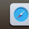 科技在线:此调整通过新手势和功能增强了iOS上的Safari