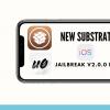 科技在线:Saurik承认CydiaSubstrate在最新更新中冻结了错误