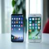 科技在线:受webOS启发的应用切换器用于越狱的iOS设备
