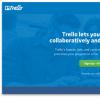 科技在线:如果您正在查看网站并且遇到想要保存为Trello卡的网站