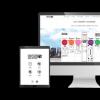科技在线:法国网站Mobile24发布了iPhone配件清单