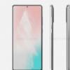 三星Note20系列有望将于8月5日正式发布