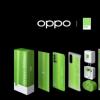 OPPO Reno4和Reno4 Pro采用了相似的设计语言