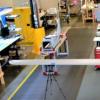 定制接口为UAS制造电缆组件和线束