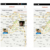 MapmyIndia的定位应用程序为NCR中的SnapCab乘客供电
