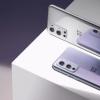OnePlus取消了适用于OnePlus 9的Android 12 Beta