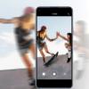 荣耀品牌推出了荣耀30S手机