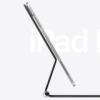苹果通过线上的方式更新了多款产品
