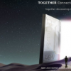 华为将会在MWC 2020上展示自己的折叠屏新品