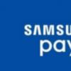 Samsung PAY是韩国三星电子基于NFC和MST技术的移动支付服务