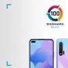华为将在武汉举办新品发布会正式发布华为nova6系列以及5G新品