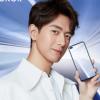 荣耀V30手机运行Android 10深度定制版EMUI10系统
