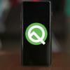 我的Galaxy智能手机或平板电脑会获得Android 10更新吗