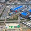 三星的芯片厂减少了碳排放 水资源浪费和废物排放