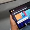 2021年6月最佳三星 Galaxy平板电脑