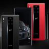 华为在德国慕尼黑正式发布了Mate 30系列手机