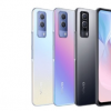 Vivo在推出了一款名为Vivo Y53s 5G的新型中端5G智能手机