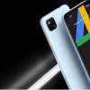 Google Pixel折叠显示器生产将于10月开始