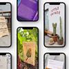 Apple的Live Text可以像Google Lens一样识别照片中的文本