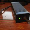 OtterBox推出了专为Xbox电源交换控制器电池组设计