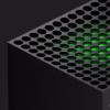 Xbox Series X 迷你冰箱将投入生产