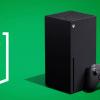 GameStopXboxSeriesX补货将为您提供第一次亲自购买Xbox的机会