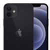 iPhone 12 配备可快速充电的 18W 电池5G 连接