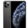 Apple iPhone 11 Pro Max 是一款配备 6.5 英寸 Super Retina XDR