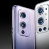 OnePlus 9 旗舰系列推出配备 50 兆像素宽幅相机