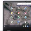 联想宣布推出新款 Chromebook