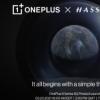 OnePlus 为其相机系统选择了哈苏
