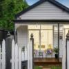 墨尔本房屋价值创历史新高报告