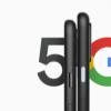 谷歌开始放弃 Pixel 4a  和 Pixel 5 的细节