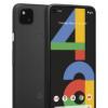 Google Pixel 4a 预购将于 8 月 20 日上线