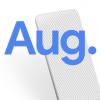 谷歌将 Pixel 4a 定于 8 月 3 日发布