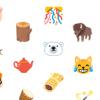 117 个新表情符号将于秋季登陆 Android 11