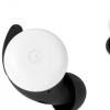 谷歌的新 Pixel Buds 要到 2020 年才会出现