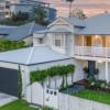 布里斯班周末以 1700 万澳元的价格拍卖