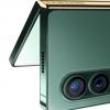 三星Galaxy Z Fold 3会在年底前上架