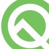 谷歌为 Pixel 手机提供 Android Q 开发者测试版