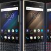 KEY 2 LE 是黑莓推出的更实惠的新款手机
