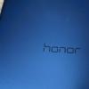 Honor在劳动节期间出售View 10和7X